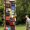 Bibliotheekvernieuwing