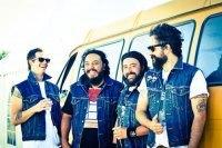 ¡¡¡Feliz primer aniversario, RadioMexa!!! | La Miscelánea | Scoop.it