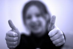 The Benefits of Multilingualism | Multilingual Living | Mundos Virtuales, Educacion Conectada y Aprendizaje de Lenguas | Scoop.it