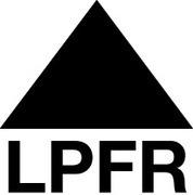 Les grands peintres racontent l'innovation - Une vidéo LPFR | Brèves de scoop | Scoop.it