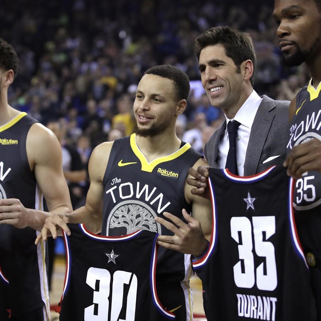NBA All-Star Game 2019   LeBron vs. Giannis Je... 593220a13