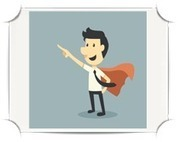 Top 10 e-Learning Experts To Follow in 2014   Contemporary Learning Design   Scoop.it