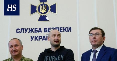 täysin vapaa dating site Ukraina