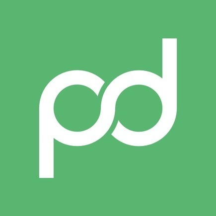 #pandadoc #startup #elearning tool to building an easier, more logical way to handle documents | startup in Semantic Web , Social Media , Web 2.0 , Elearning | Scoop.it