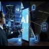 e-Social + AI DL IoT