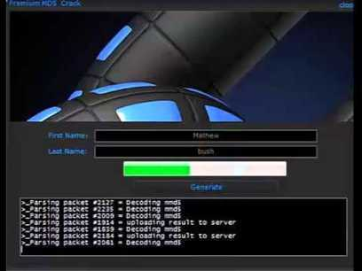 mixcraft 6 portable free download