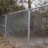 PVC, Wood Fences & Decks Installations Ottawa Home Renovations ON