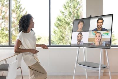 Le télétravail des cadres nuit-il à la collaboration en entreprise ?