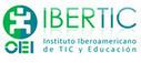 Curso de formación docente de TIC y Ciencias Sociales | Educación Iberoamericana | Scoop.it