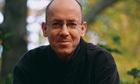 Top writing tips: Morris Gleitzman - The Guardian   Writing & Working Smarter   Scoop.it