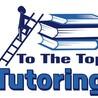 Educational Tutoring for High School Students