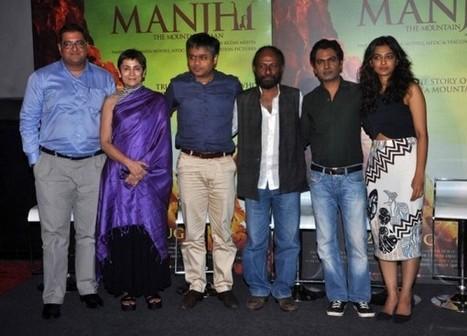 manjhi movie download filmywap hindi
