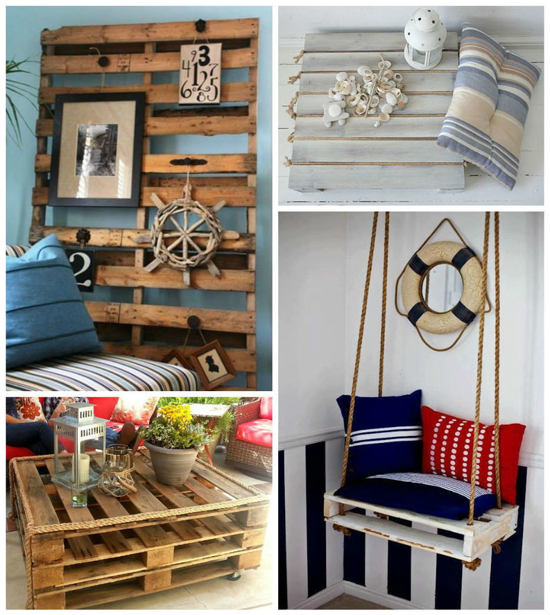 upcycled clothing business plan
