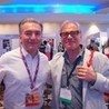 DISCOP at Natpe Miami