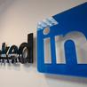 LinkedIn-IT