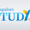BangaloreStudy - Education Consultants