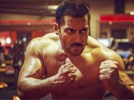 Mohalla Assi movie hindi dubbed mp4 hd download