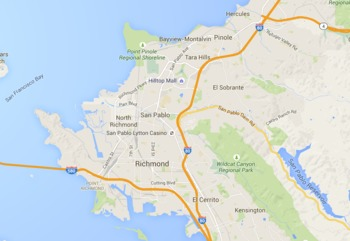 CAA petition puts brakes on Richmond rent control | East Bay Real Estate News | Scoop.it