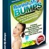 "Keratosis Pilaris Treatment | How ""Banish My Bumps"" Helps People Treat Keratosis Pilaris Quickly – Health Review Center"