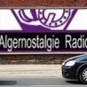 Algernostalgie Radio