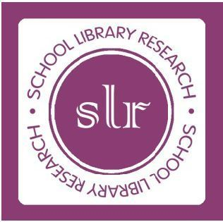 Action Research Empowers School Librarians | School Libraries around the world | Scoop.it
