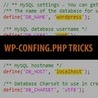 WordPress Themes & Plugins