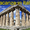 Offerte Vacanze in Italia