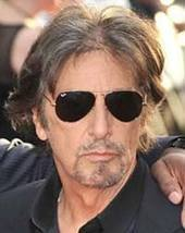 Al Pacino To Play Joe Paterno In Movie On Penn State Gridiron Scandal | The Billy Pulpit | Scoop.it