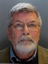Pedophile Jailed for Directing Filmed Child Rapes | up2-21 | Scoop.it
