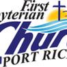 First Presbyterian Church Port Richey