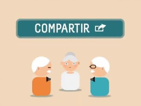 Ideas Innovadoras - SOY TIC | Todo Educativo | Scoop.it