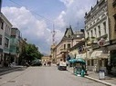Itineraries in Belgrade and Serbia for Incentive Travel Groups | Arezza Network of Sustainable Communities E-News | Scoop.it