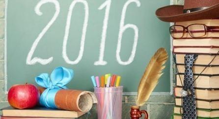 Reflexiones edunavideñas: una visión del 2016 | Web Hosting, Linux y otras Hierbas... | Scoop.it