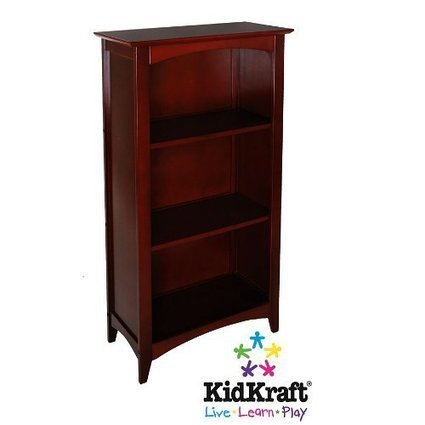 tall\' in Kids Furniture Reviews | Scoop.it