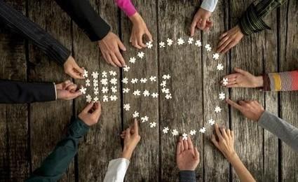 L'intrapreneuriat, le nouveau levier managérial – Entreprendre.fr | Intrapreneur, intrapreneurship | Scoop.it
