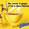 Banania09