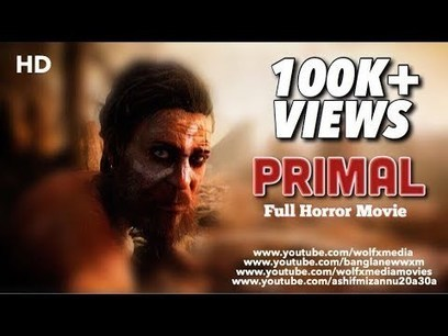 Horror Story movie full download 3gp