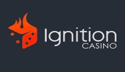 Best Online Casinos That Payout Best Online C
