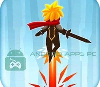 Download Tap Titans for PC Windows XP/7/8/8.1/10 or Mac OS X - Apps For PC | appsforpc | Scoop.it