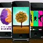 Las 10 apps españolas más descargadas en el mundo (en iOS) | Realidad aumentada para Android y iOS | Scoop.it