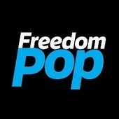 FreedomPop inks deal with Intel; hybrid carrier will offer Wi-Fi first smartphone in 2016 | Crowd Funding, Micro-funding, New Approach for Investors - Alternatives to Wall Street | Scoop.it
