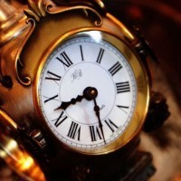 How Timing a Blog Post Can Increase Your Exposure | Social Media Pearls | Scoop.it