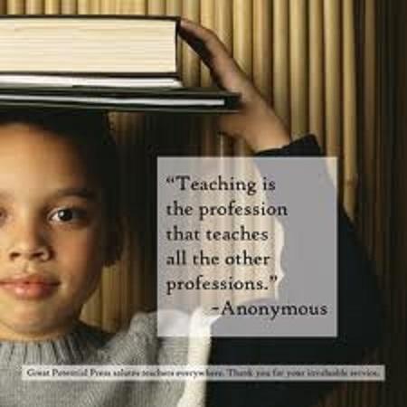 Teacher Appreciation, Part II   catnipoflife   Scoop.it