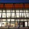 Sitios interesantes de Arquitectura