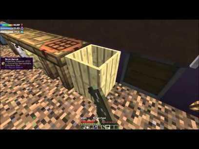 Minecraft The Aftermath German Di - Minecraft wii u server erstellen deutsch