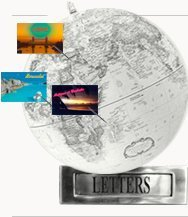 Une carte postale pour le G20 - Aidons l'argent à revenir des paradis fiscaux | Bankster | Scoop.it