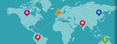 SEO Marketing - Top 5 SEO Based Internet Marketing Strategies | SEO, SEM & Social Media NEWS | Scoop.it