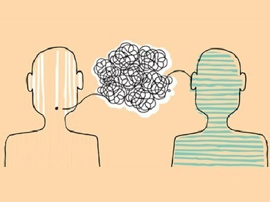 Teaching Your Students How to Have a Conversation | EDUCATION | Scoop.it