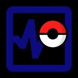cracked pokemon go apk