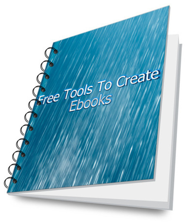 Free Tools to create ebooks - Social Media and Marketing by Bogdan Fiedur | Adlandpro talking about Social-Marketing-Blogging | Scoop.it